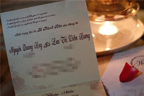 Dàn sao Việt rục rịch kết hôn vào dịp cuối năm 2015 5