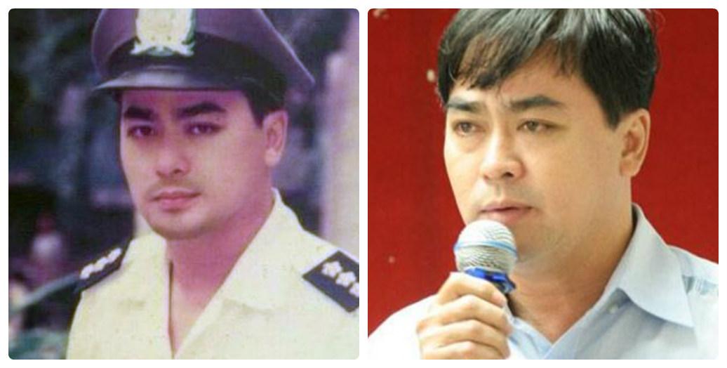 Diễn viên Nguyễn Hoàng có nguy cơ bị liệt nửa người sau phẫu thuật 1