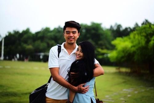 Dàn sao Việt rục rịch kết hôn vào dịp cuối năm 2015 8
