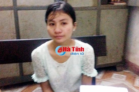 Chồng chết, vợ uống thuốc tự tử trong khách sạn: Bắt giam người vợ 1