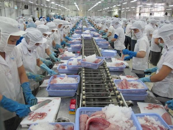 Nhật Bản đầu tư thêm 1,48 tỷ USD vào Việt Nam 1