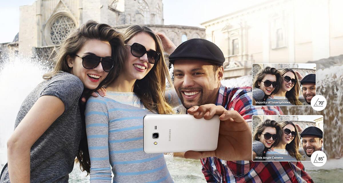 Tổng hợp 3 smartphone của Samsung bán chạy nhất trong tuần qua 1