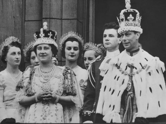 Ấn Độ yêu cầu Anh trả lại viên kim cương được gắn trên vương miện Nữ hoàng 3