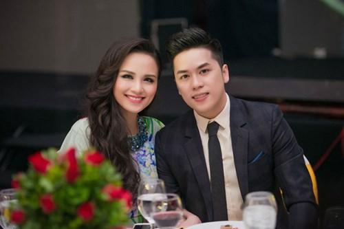 Hậu trường ảnh cưới của Hoa hậu Diễm Hương  4