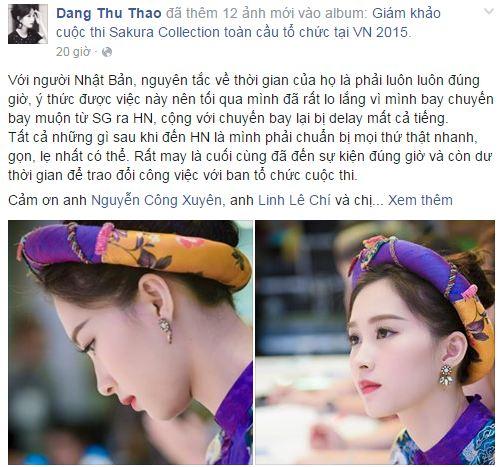 Facebook sao Việt:  Nhã Phương nóng bỏng, sắc sảo trong shoot hình mới 5