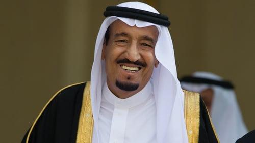 Quốc vương Arab Saudi chi 400 tỷ bao trọn khách sạn 2