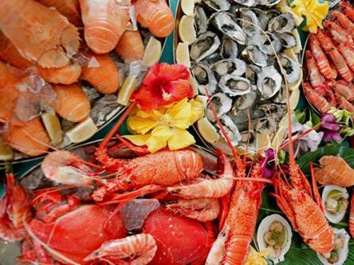 4 loại thực phẩm không nên ăn khi để qua đêm dù bảo quản trong tủ lạnh
