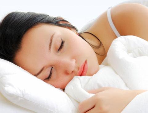 Kết quả hình ảnh cho hình ảnh giấc ngủ trưa