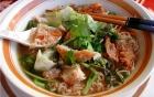 Tin đời sống sức khỏe hot nhất ngày 4/12: Điểm mặt thực phẩm là kẻ thù của bữa sáng 1