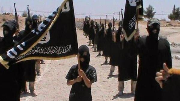Vì sao Nga quyết đoán, Mỹ cầm chừng trong cuộc chiến chống IS? 4