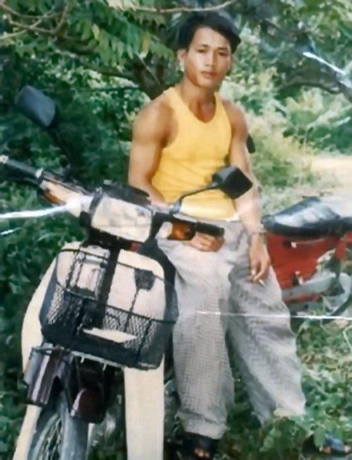 Vụ án oan Huỳnh Văn Nén: Nghi phạm