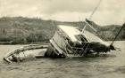 Hình ảnh Những con tàu ma và sự mất tích bí ẩn trong lịch sử số 4