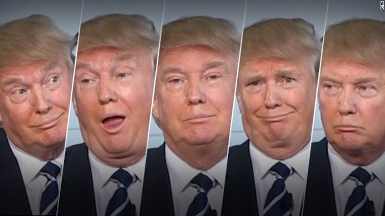"""Tỷ phú Donald Trump làm """"mất lòng"""" cả thế giới chỉ sau một câu nói 1"""