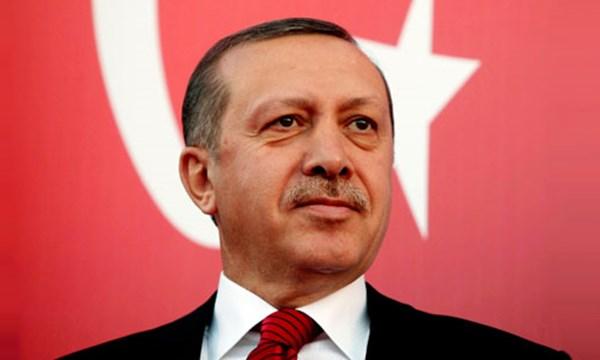 Hội đồng Bảo an sẽ 'vào cuộc' vụ Thổ Nhĩ Kỳ xâm phạm lãnh thổ Iraq  1
