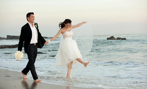 Ngọc Quyên lên tiếng tin đồn ly hôn, bán hàng giảm giá tại Mỹ 2