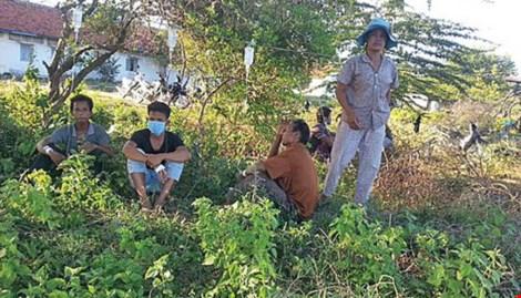 Campuchia: 19 người thiệt mạng, 172 người nhập viện do uống rượu chứa methanol 1
