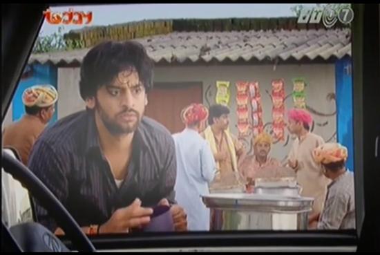 Cô dâu 8 tuổi phần 6 tập 9: Jagdish đứng ngồi không yên, Shiv hạnh phúc bên Anandi 1