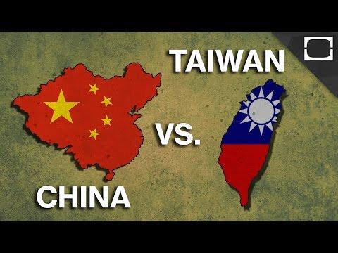 Mỹ bán lô vũ khí 1,83 tỷ USD cho Đài Loan, chọc giận Trung Quốc 1