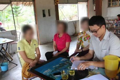 Vụ 214 giáo viên mất việc ở Hà Tĩnh: Giáo viên có bằng Trung cấp bị loại 1