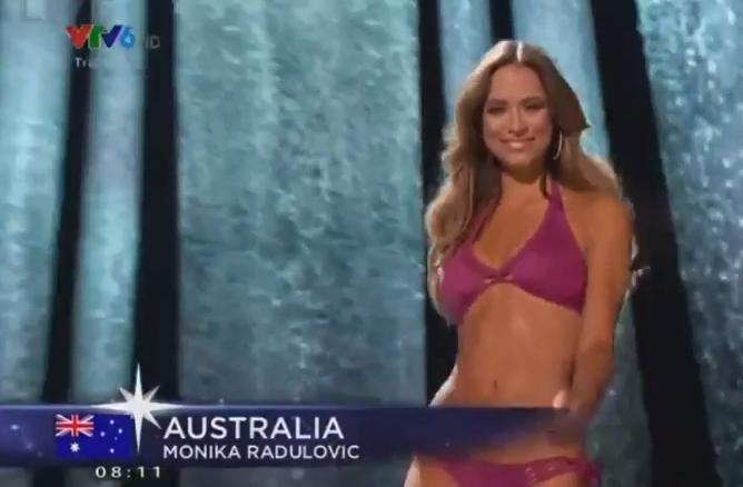 Scandal Hoa hậu Hoàn vũ 2015: Nỗi ám ảnh suốt đời của Hoa hậu Colombia 27