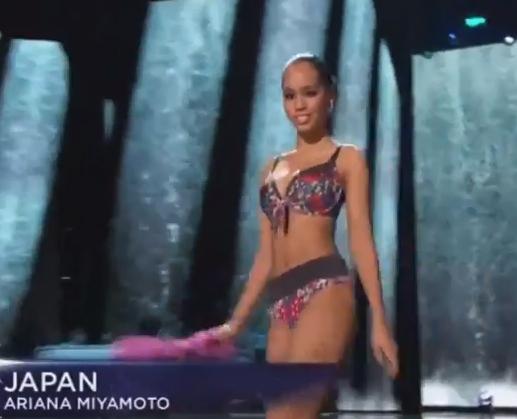 Scandal Hoa hậu Hoàn vũ 2015: Nỗi ám ảnh suốt đời của Hoa hậu Colombia 24