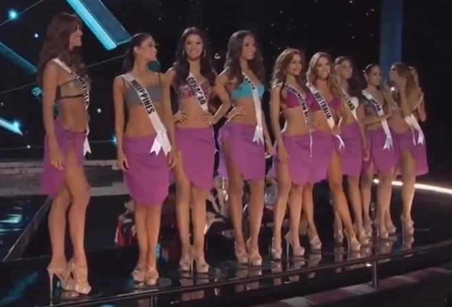 Scandal Hoa hậu Hoàn vũ 2015: Nỗi ám ảnh suốt đời của Hoa hậu Colombia 21