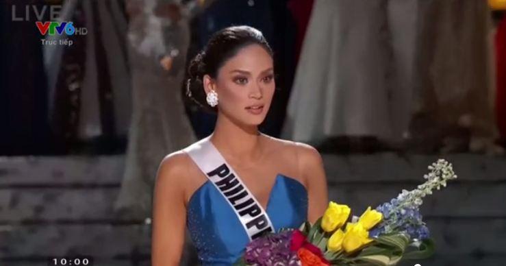 Scandal Hoa hậu Hoàn vũ 2015: Nỗi ám ảnh suốt đời của Hoa hậu Colombia 2