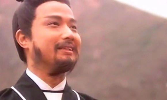 Nam diễn viên 'Thần điêu đại hiệp' qua đời 1