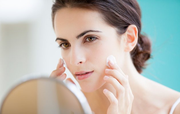 Cách chăm sóc da vào mùa đông đơn giản và hiệu quả 3