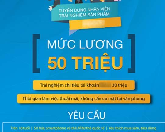 Sốc trước mức lương 80 triệu/tháng của công ty khởi nghiệp Việt 1