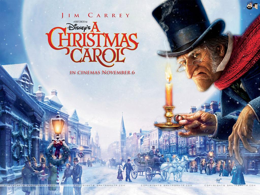 Phim Giáng sinh: Top 10 bộ phim không thể bỏ qua nhân dịp Noel 2015 6