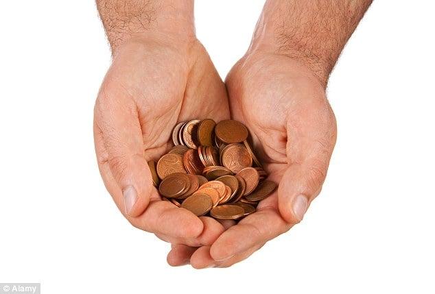 Lý do người giàu sống lâu hơn người nghèo 1