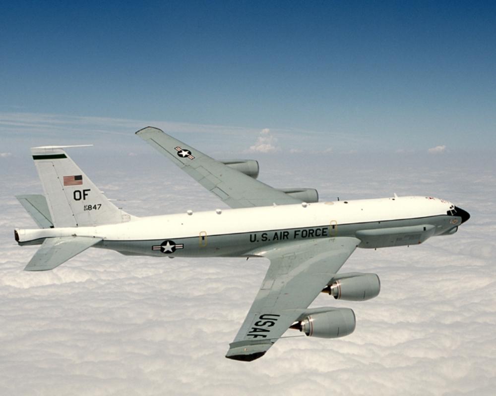 Bóc trần sự dối trá của Mỹ trong thảm họa máy bay hơn 30 năm trước 3