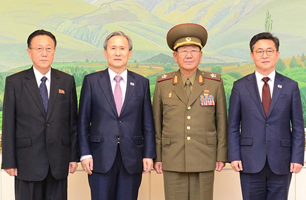 Hình ảnh Cánh tay phải của Kim Jong-un thiệt mạng vì tai nạn giao thông số 1