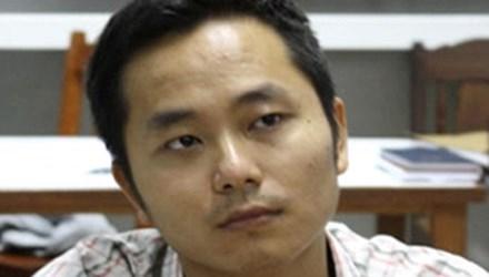 Nổ súng bắn chết người Trung Quốc ở Đà Nẵng: Lời khai nghi phạm 1