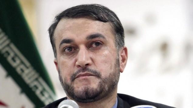 """Hình ảnh Saudi Arabia không thể che đậy """"sai lầm"""" khi cắt đứt quan hệ với Iran số 1"""