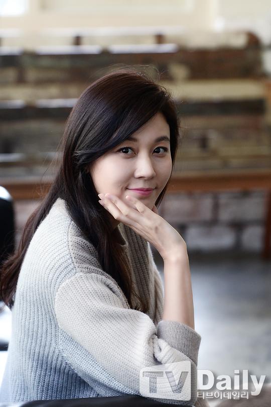 Kim Ha Neul thấy vui vẻ, hạnh phúc khi cưới thiếu gia Hàn Quốc 3