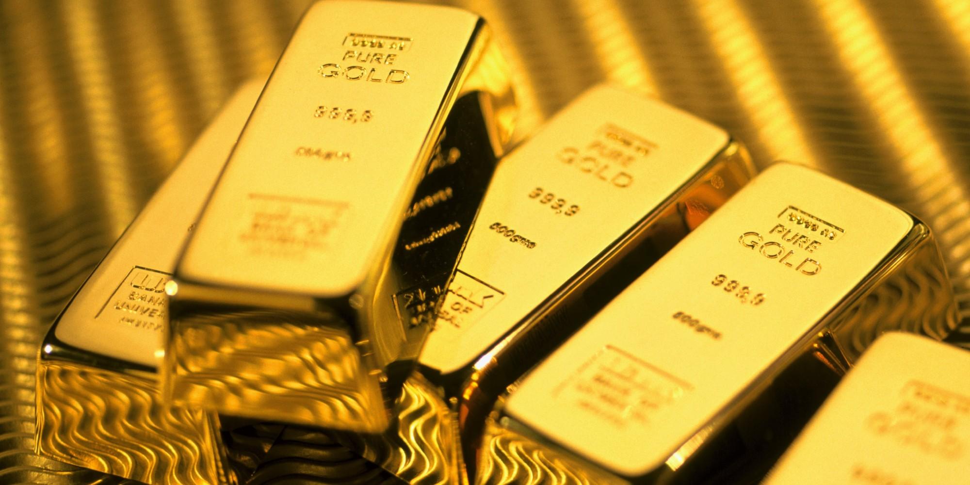 Giá vàng hôm nay 6/1: giá vàng SJC tăng 60.000 đồng/lượng 1
