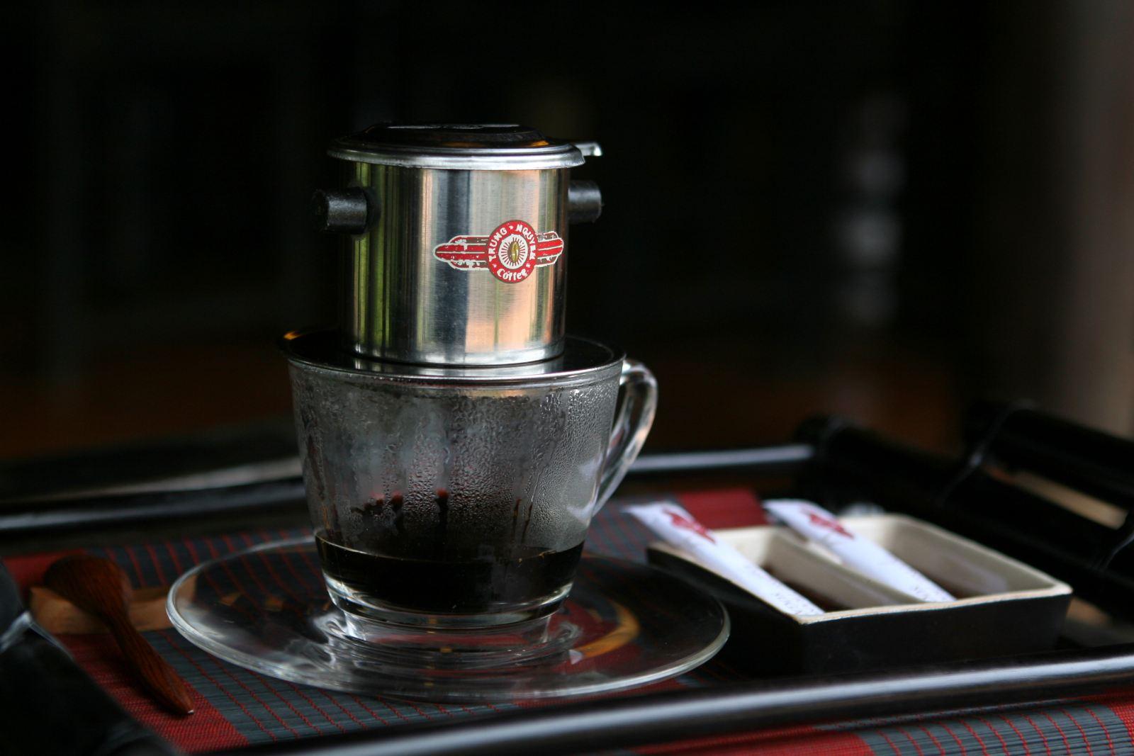 Cà phê đen và những lợi ích bất ngờ 3