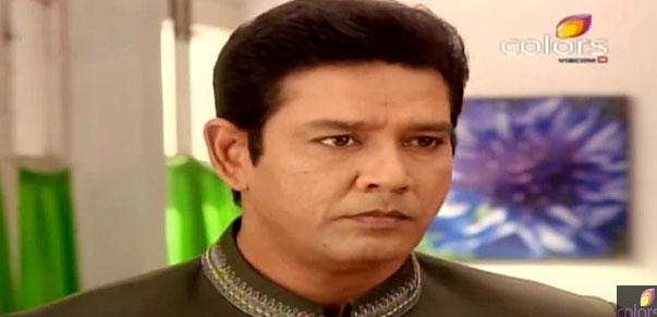 Cô dâu 8 tuổi phần 6 tập 59: Shiv và Jagdish quyết sẽ giúp Ganga đòi lại con 4