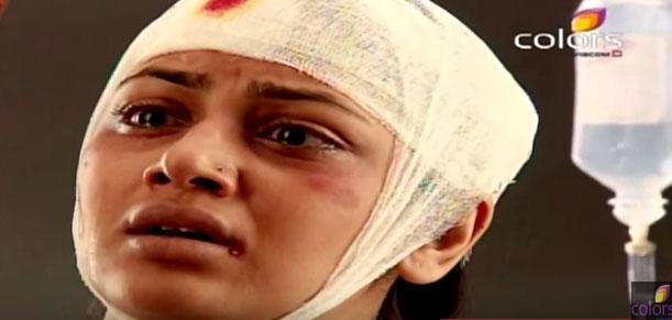 Cô dâu 8 tuổi phần 6 tập 59: Shiv và Jagdish quyết sẽ giúp Ganga đòi lại con 1