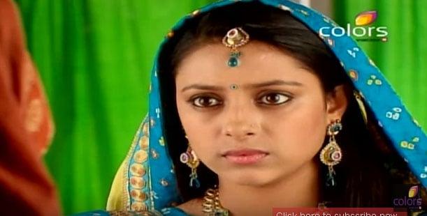 Cô dâu 8 tuổi phần 6 tập 59: Shiv và Jagdish quyết sẽ giúp Ganga đòi lại con 2