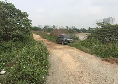 """""""Cướp xe chở hơn 400 cây vàng"""": Camera tiết lộ hình nghi phạm 2"""