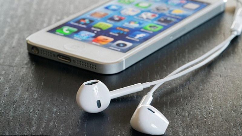 Sự thay đổi mới trên iPhone 7 sẽ khiến hàng trăm nghìn người không vui 1