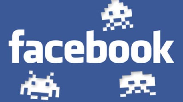 Facebook bị 'ô nhiễm' nặng tại Việt Nam 1