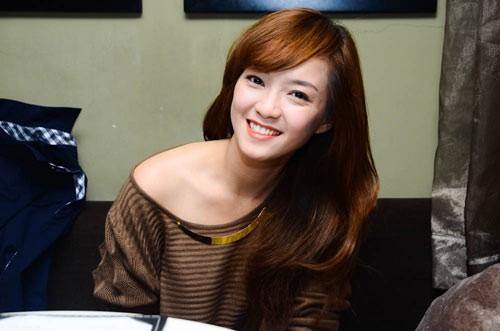 Bài hát yêu thích tháng 1: Hoài Lâm có cơ hội đạt được danh hiệu cao quý của BHYT 7
