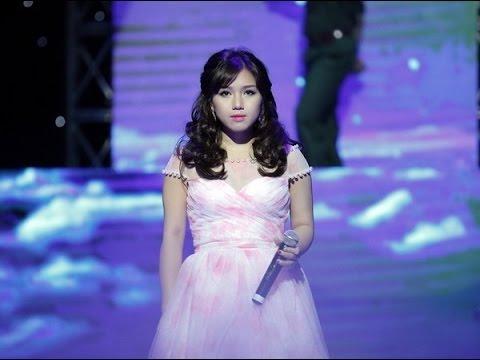Bài hát yêu thích tháng 1: Hoài Lâm có cơ hội đạt được danh hiệu cao quý của BHYT 4