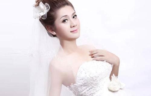 Lâm Chi Khanh tiết lộ kế hoạch kết hôn, thi Hoa hậu chuyển giới 2