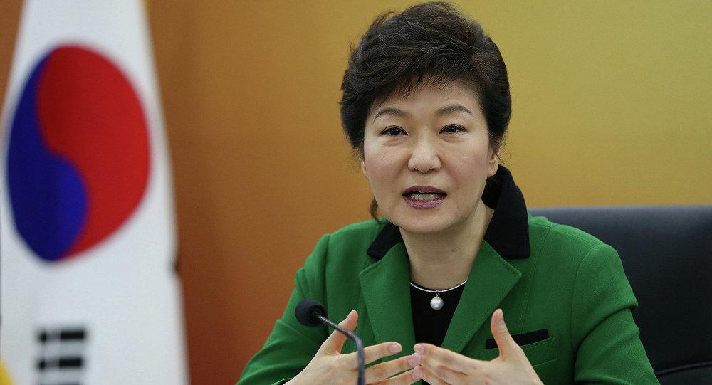 Hàn Quốc: Triều Tiên thử hạt nhân là thách thức an ninh thế giới 1