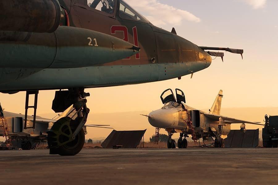 Muốn đánh bại IS, Mỹ phải chấp nhận chiến lược của Putin 3